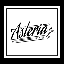 ASTERIA INK